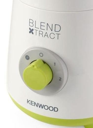 Kenwood Blend Xtract SB055WG 300 W Blender Renkli